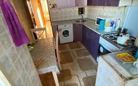 3-комнатная квартира, 72 м², 1/5 этаж помесячно, 7-й мкр 12 за 120 000 〒 в Актау, 7-й мкр