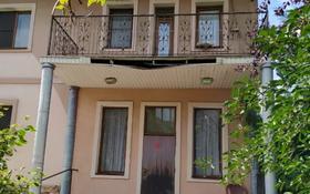 5-комнатный дом помесячно, 340 м², 8 сот., мкр Таугуль-3, Мкр Таугуль-3 — Гибадуллы Мырзагалиева за 500 000 〒 в Алматы, Ауэзовский р-н