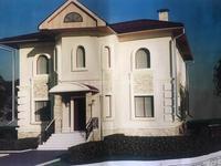 6-комнатный дом, 310 м², 10 сот.