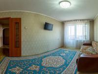 2-комнатная квартира, 80 м², 1/5 этаж посуточно, Жансугурова 20 за 7 000 〒 в Талдыкоргане