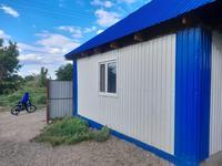 1-комнатный дом, 40 м², 6 сот., Согра 20 за 2.3 млн 〒 в Семее