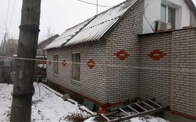 4-комнатный дом, 78 м², 6 сот., Парковая 25А за 16 млн 〒 в Рудном