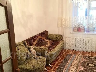 3-комнатная квартира, 60 м², 4/5 этаж, Морозова 32 за 12 млн 〒 в Щучинске