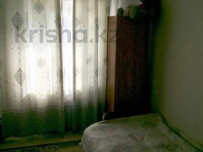 3-комнатная квартира, 60 м², 4/5 этаж, Морозова 32 за 12 млн 〒 в Щучинске — фото 2