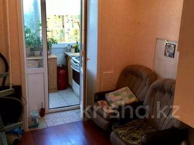 3-комнатная квартира, 60 м², 4/5 этаж, Морозова 32 за 12 млн 〒 в Щучинске — фото 3