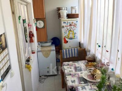 3-комнатная квартира, 60 м², 4/5 этаж, Морозова 32 за 12 млн 〒 в Щучинске — фото 4