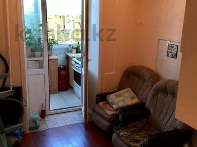 3-комнатная квартира, 60 м², 4/5 этаж, Морозова 32 за 12 млн 〒 в Щучинске — фото 5