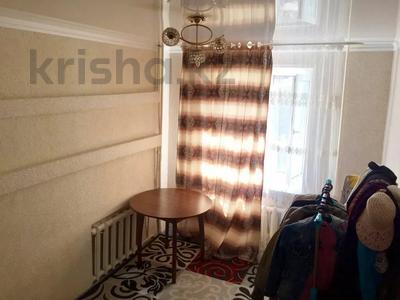 3-комнатная квартира, 60 м², 4/5 этаж, Морозова 32 за 12 млн 〒 в Щучинске — фото 6
