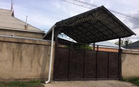 5-комнатный дом, 126 м², 7 сот., Жайлау за 25 млн 〒 в Шымкенте, Абайский р-н