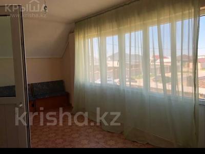 10-комнатный дом, 180 м², 10 сот., Мкр Достык ул Арайлытан 178 за 28 млн 〒 в Шымкенте, Каратауский р-н — фото 4