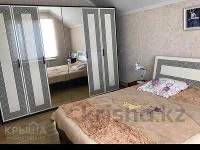 10-комнатный дом, 180 м², 10 сот., Мкр Достык ул Арайлытан 178 за 28 млн 〒 в Шымкенте, Каратауский р-н — фото 6