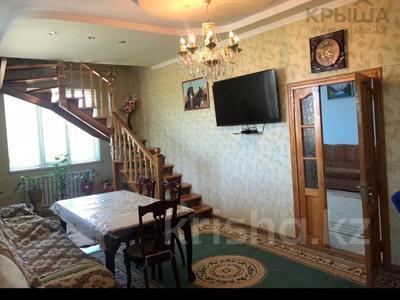 10-комнатный дом, 180 м², 10 сот., Мкр Достык ул Арайлытан 178 за 28 млн 〒 в Шымкенте, Каратауский р-н — фото 11