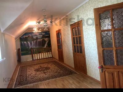 10-комнатный дом, 180 м², 10 сот., Мкр Достык ул Арайлытан 178 за 28 млн 〒 в Шымкенте, Каратауский р-н — фото 13