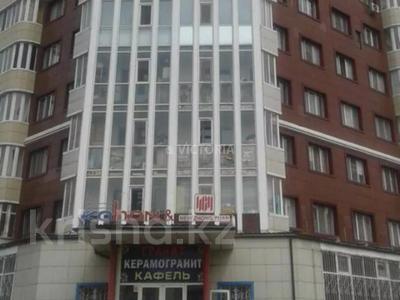 2-комнатная квартира, 60 м², 6/12 этаж, Жубанова 27 за 17.5 млн 〒 в Нур-Султане (Астана) — фото 10