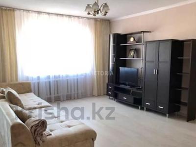 2-комнатная квартира, 60 м², 6/12 этаж, Жубанова 27 за 17.5 млн 〒 в Нур-Султане (Астана) — фото 4