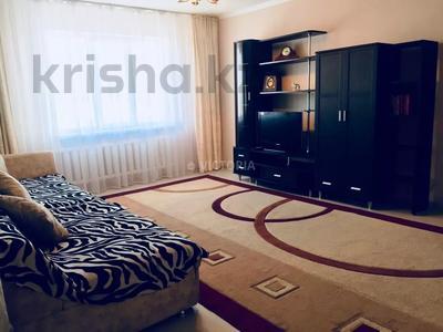 2-комнатная квартира, 60 м², 6/12 этаж, Жубанова 27 за 17.5 млн 〒 в Нур-Султане (Астана) — фото 5