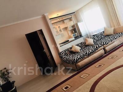 2-комнатная квартира, 60 м², 6/12 этаж, Жубанова 27 за 17.5 млн 〒 в Нур-Султане (Астана) — фото 6