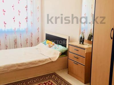 2-комнатная квартира, 60 м², 6/12 этаж, Жубанова 27 за 17.5 млн 〒 в Нур-Султане (Астана) — фото 7