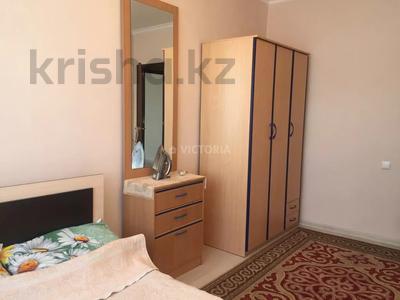 2-комнатная квартира, 60 м², 6/12 этаж, Жубанова 27 за 17.5 млн 〒 в Нур-Султане (Астана) — фото 8