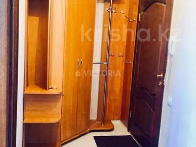 2-комнатная квартира, 60 м², 6/12 этаж, Жубанова 27 за 17.5 млн 〒 в Нур-Султане (Астана) — фото 9
