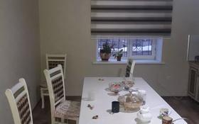 8-комнатный дом, 500 м², 9 сот., улица Болтирик Шешена за 79 млн 〒 в Таразе