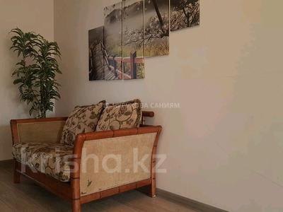 5-комнатный дом, 225 м², 8 сот., мкр Думан-2, Мкр Думан-2 за 75 млн 〒 в Алматы, Медеуский р-н — фото 4