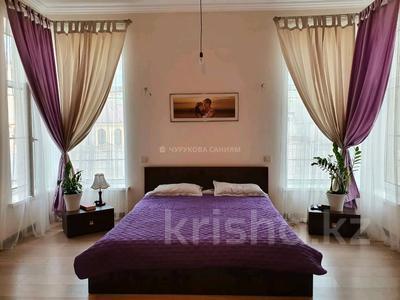 5-комнатный дом, 225 м², 8 сот., мкр Думан-2, Мкр Думан-2 за 75 млн 〒 в Алматы, Медеуский р-н — фото 8