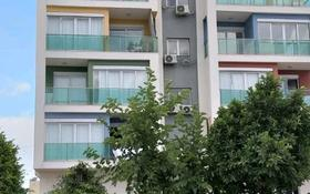 2-комнатная квартира, 60 м², 1/7 этаж, Хабиблер махале за 15.5 млн 〒 в Анталье