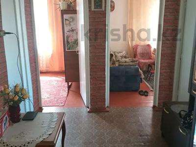 4-комнатный дом, 60 м², 10 сот., Садовая за 5.5 млн 〒 в Павлодаре
