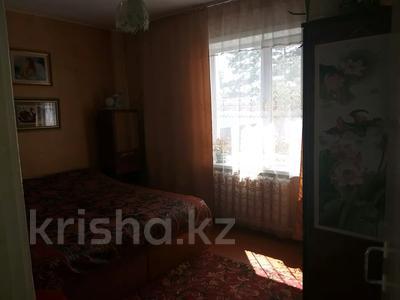 4-комнатный дом, 60 м², 10 сот., Садовая за 5.5 млн 〒 в Павлодаре — фото 3