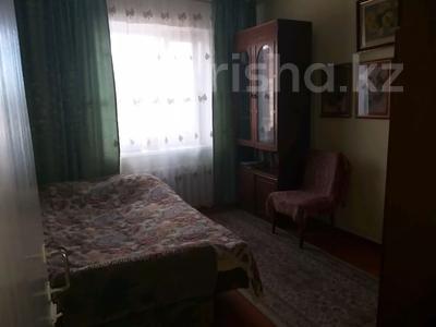 4-комнатный дом, 60 м², 10 сот., Садовая за 5.5 млн 〒 в Павлодаре — фото 4