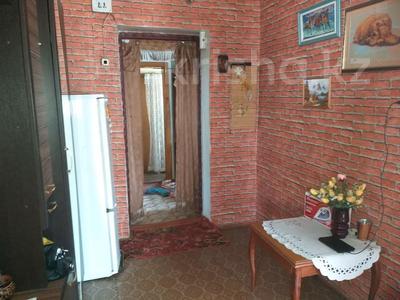 4-комнатный дом, 60 м², 10 сот., Садовая за 5.5 млн 〒 в Павлодаре — фото 5