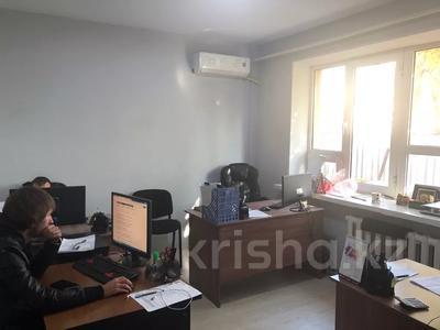 Офис площадью 35 м², Тауке хана за 35 000 〒 в Шымкенте — фото 3