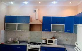 5-комнатный дом посуточно, 200 м², Краснознамённая 11 за 20 000 〒 в Семее