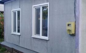 4-комнатный дом, 78 м², 5 сот., улица Кутузова 51 за 8 млн 〒 в Петропавловске