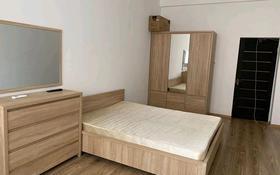 2-комнатная квартира, 91 м², 3/14 этаж помесячно, 17-й мкр за 180 000 〒 в Актау, 17-й мкр