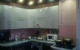 3-комнатная квартира, 78.1 м², 2/6 этаж, мкр Жулдыз-1, Дунентаева 10а за 26.6 млн 〒 в Алматы, Турксибский р-н