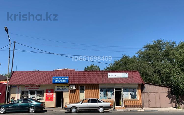 Помещение площадью 280 м², мкр Айнабулак-4 13б — Северное кольцо за 130 млн 〒 в Алматы, Жетысуский р-н