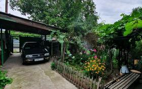 4-комнатный дом, 60 м², 8.6 сот., мкр Калкаман-2 — Байкена Ашимова за 25 млн 〒 в Алматы, Наурызбайский р-н