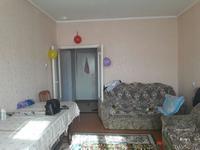 2-комнатная квартира, 54 м², 5/5 этаж