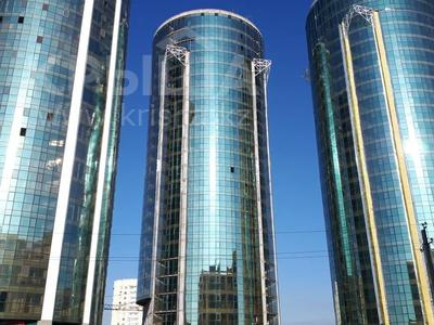 1-комнатная квартира, 30.62 м², 5/23 этаж, Сыганак 63 — Чингиза Айтматова за 9.8 млн 〒 в Нур-Султане (Астана), Есиль р-н