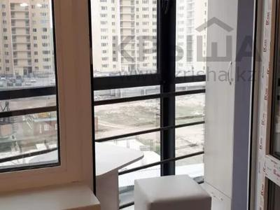 1-комнатная квартира, 30.62 м², 5/23 этаж, Сыганак 63 — Чингиза Айтматова за 9.8 млн 〒 в Нур-Султане (Астана), Есиль р-н — фото 11