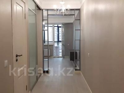 1-комнатная квартира, 30.62 м², 5/23 этаж, Сыганак 63 — Чингиза Айтматова за 9.8 млн 〒 в Нур-Султане (Астана), Есиль р-н — фото 4