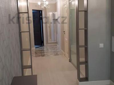 1-комнатная квартира, 30.62 м², 5/23 этаж, Сыганак 63 — Чингиза Айтматова за 9.8 млн 〒 в Нур-Султане (Астана), Есиль р-н — фото 5