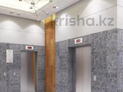 1-комнатная квартира, 30.62 м², 5/23 этаж, Сыганак 63 — Чингиза Айтматова за 9.8 млн 〒 в Нур-Султане (Астана), Есиль р-н — фото 9