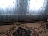 3-комнатный дом, 90 м², 6 сот., Т.Бокенбай 19/1 за 10 млн 〒 в Зачаганске