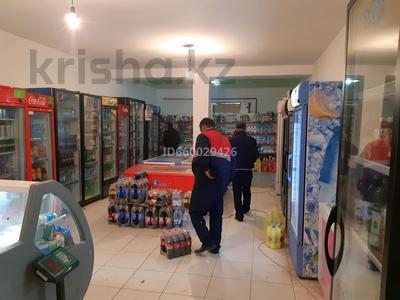 Магазин площадью 145 м², улица Торайгырова 23Б за 60 млн 〒 в  — фото 2