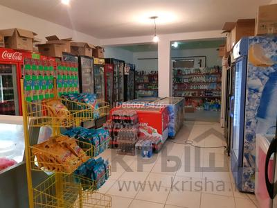Магазин площадью 145 м², улица Торайгырова 23Б за 60 млн 〒 в  — фото 5