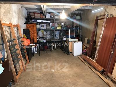 Гараж в центре города за ~ 3 млн 〒 в Жезказгане