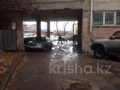 Помещение площадью 350 м², мкр Алмагуль, Ходжанова 3 а за 17 млн 〒 в Алматы, Бостандыкский р-н — фото 2